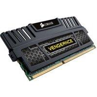 Vengeance 1600-8GB (2x4GB)