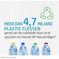 Inkcartridge HP C6657A nr.57 kleur