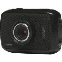 HD Actiecamera 720p Video resolutie: HD 720p
