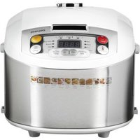 Philips Philips HD 3037-70 MultiCooker (HD3037-70)