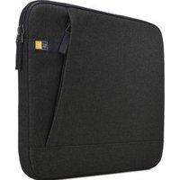 Case Logic HUX S113 Laptop Sleeve Black