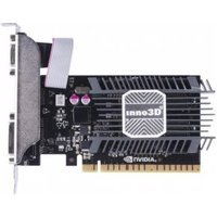 Inno3D GeForce GT 720 2GB Silent