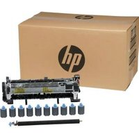 HP CF065A printer- en scannerkit