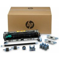 HP M712-M725 220V Maintenance & Fuser Kit CF254A