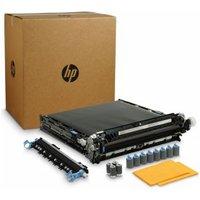 HP M855-M880 220V Transfer & Roller Kit D7H14A#B19