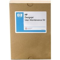 HP Designjet Z6x00 User Maintenance Kit