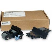 HP CE487C reserveonderdeel voor printer-scanner