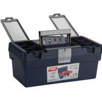 TAYG TOOL BOX 580 x 290 x 290 mm Quality4All