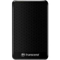 Transcend StoreJet 25A3K