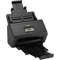 Brother ADS-3600W Document Scanner W(LAN) (ADS-3600W)