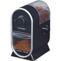 Elektrische Kaffeemhle 7560