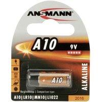 Ansmann A 10 (1510-0006)