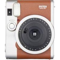 Fujifilm instax mini 90 Neo Classic br