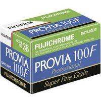 1 Provia 100 F 13536 Neu