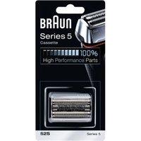 Braun KEYPART52SCSCHEERBL     BR