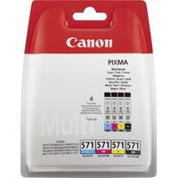 Canon CANON CLI-571 MULTIPACK (JE 1x (0386C005)