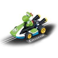 Carrera Carrera GO!!!       64035 Nintendo Mario Kart 8 Yoshi (20064035)