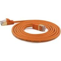 Verbatim 2.85 mm ABS kunststof Filament Wit 1 kg