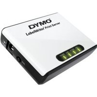LABELWRITER DYMO PRINT SERVER
