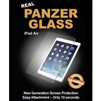 PanzerGlass Screen Protector voor iPad Air