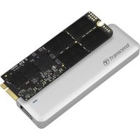 SSD harde schijf 960 GB Transcend JetDrive 725 Retail TS960GJDM725 SATA III