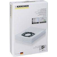 Kärcher Vliesfilter (2.863-006.0)