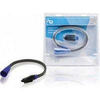 Hq W7-60561-BLN Radiametertor Flexborstel 30 36 mm