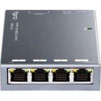Canon LS120TSG bureau rekenmachine -