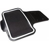 Sandberg Sport armband iPhone 6 (405-37)