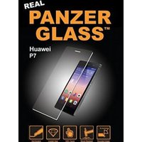 PanzerGlass Screenprotector Huawei Ascend P7