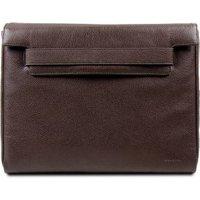 Speed-Link Speedlink, 14,1 inch-35,8 cm SEPYA Notebook Messenger Bag (Bruin) (SL-6012-BN)