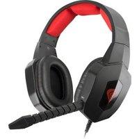 Pc Gaming Headset H59
