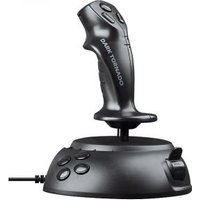 Dark tornado flight stick black PC (Speedlink)