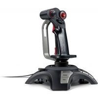 Phantom hawk flightstick zwart PC (Speedlink)