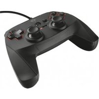 Dual Stick Gamepad Gxt540