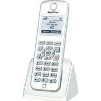 Zakelijke Telefoon AVM FRITZ!Fon M2