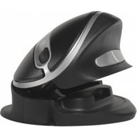 Bakker elkhuizen OYSTER MOUSE WIRELESS