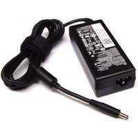 DELL European 65W AC Adapter with power cord(Kit) (450-AECL)