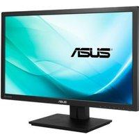 Asus PB278QR LED WQHD IPS Set 1