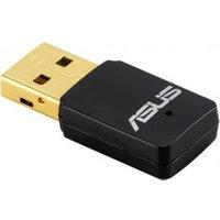 USB-N13 Adapter