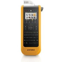 Labelprinter Dymo xtl 300 kit qwerty