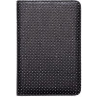 PocketBook Cover Touch-Basic, Dots Zwart