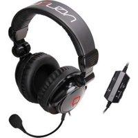 PS4 Vibration Headset XT