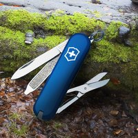 Victorinox Classic SD Swiss Army Knife - Army Gifts