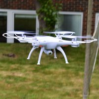 Sky Drone Plus - Drone Gifts