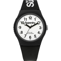 Superdry Urban SYG164BW Watch - Superdry Gifts