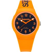 Superdry Urban Watch SYG164O - Superdry Gifts