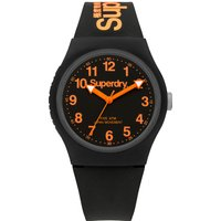 Superdry Urban Watch SYG164B - Superdry Gifts