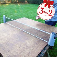 Instant Table Tennis - Menkind Gifts