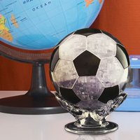 3D Football Puzzle - Football Gifts